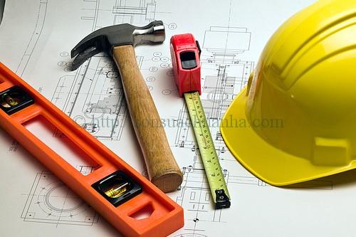 Dịch vụ sửa chữa nhà giá rẻ quận 10 - Nhận sửa chữa nhà cũ,văn phòng,công ,ty - Sửa nhà cấp 4