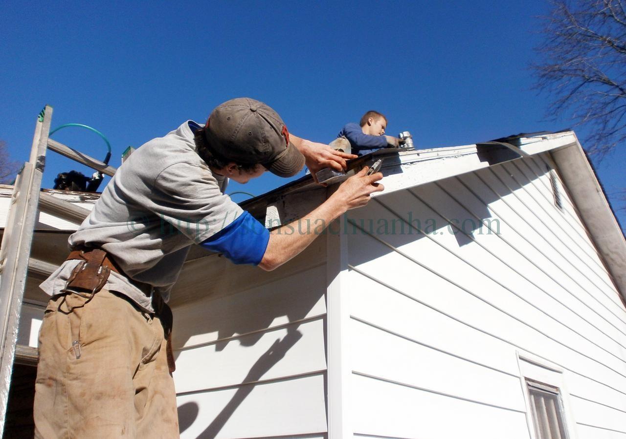 Dịch vụ sửa chữa nhà giá rẻ quận 6 Call 0912 655 679 Để được sửa chữa nhanh nhất