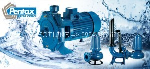 Dịch vụ sửa máy bơm nước ở tphcm - Công ty sửa chữa nhà - Chống thấm - Sơn nhà - Điện nước