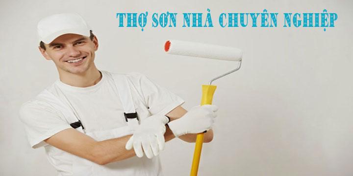 dich-vu-tho-son-nha-tai-quan-3