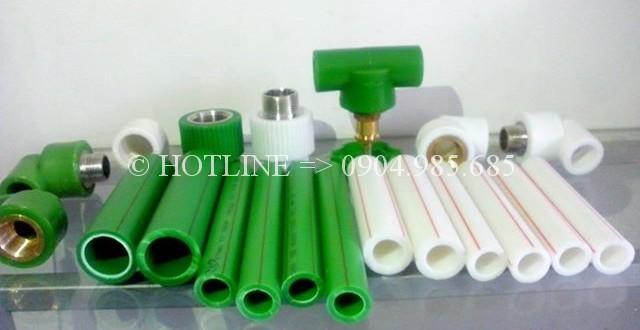 Sửa chữa đường ống nước tại tphcm Liên hệ 0912 655 679 - Dịch vụ sửa máy bơm nước giá rẻ