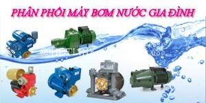 Sửa chữa máy bơm nước tại nhà tphcm - Dịch vụ sửa máy bơm nước giá rẻ Liên hệ 0904.985.685