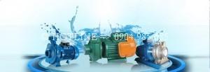 Sửa máy bơm nước tphcm - Thợ sửa đường ống nước tại nhà giá rẻ