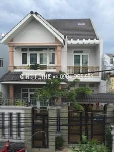 Nhận sơn nhà giá rẻ tại tphcm