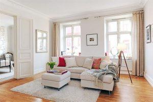 dịch vụ sơn sửa nhà ở quận 2 giá hấp dẫn