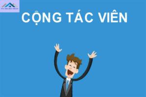 Cộng tác viên là gì? CTV có vai trò gì trong công ty?
