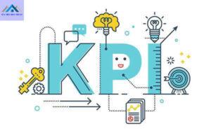 KPI là gì? KPI có vai trò gì trong đời sống của con người?