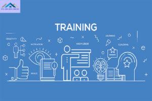 Training là gì? Training có giúp ích được gì trong đời sống chúng ta?